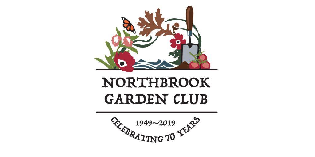 NBGC Logo Design