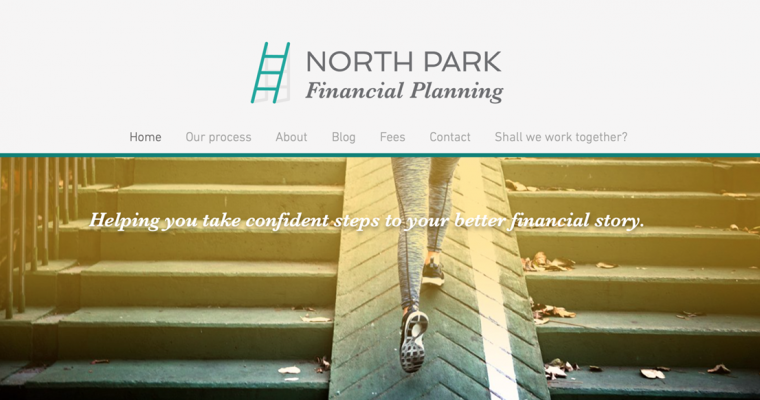 North Park Financial Planning