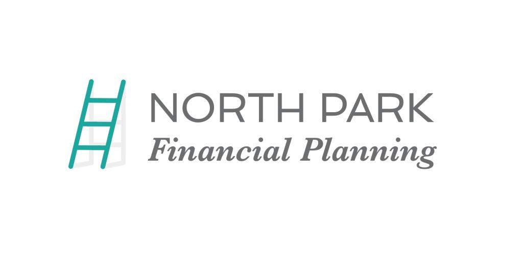 Logo design for NPFP