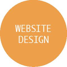 Website Design by Deb Anderson