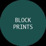Block Prints by Deb Anderson