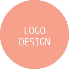 Logo Designs by Deb Anderson