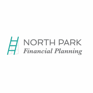Logo design for North Park Financial Planning